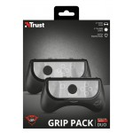 GXT 1210 Duo Grip Pack for Nintendo Switch