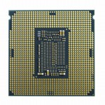 COFFEE LAKE I5-8600 6/6 3.1GHz 9M LGA1151
