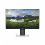 "DELL 23"" P2319H Full HD LED Flat Matt Black"