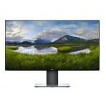 "DELL UltraSharp U2719D 27"" Quad HD Flat Matt"