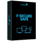 SAFE Internet Security 10 Device, 1yr ESD