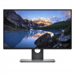 DELL UltraSharp U2518D LED Wide Quad HD Flat Black
