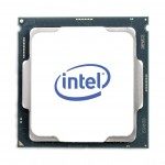 intel Celeron G4900 processor 3.1 GHz Box 2MB