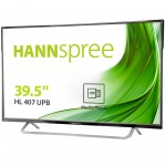 HANNSPREE MONITOR 39.5 1920X1080 VGA HDMI SPK MP