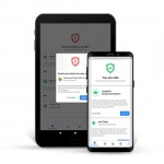 Bitdefender Mobile Security 1 YEAR 1 device