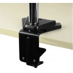 ARCTIC Z1-3D MONITOR ARM