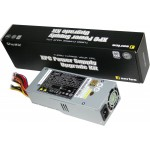 SILENT X 500W POWER SUPPLY J SERIES