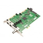 PNY Quadro Sync Option Board - Kepler