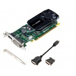 PNY Quadro K620 Graphics Card