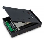 2.5 to 3.5in SATA Drive Carrier