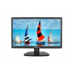 "21.5"" ULTRA WIDE VIEWING, AUDIO, DVI, HD"