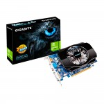 GBT NVIDIA GEFORCE GT 730 2G
