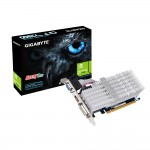 GBT NVIDIA GEFORCE GT 730 SILENT LP 2G