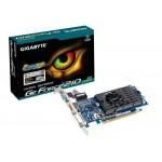 GEFORCE GT 210 1G