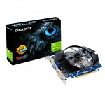 GEFORCE GT 730 2G
