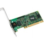 Intel PRO/1000 GT Desktop Adapter BULK