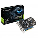GEFORCE GTX 750 4G