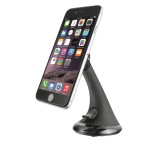 MAGNETIC CAR HOLDER FOR SMARTPHONES