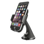 Premium Car Holder for smartphones