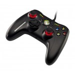GPX LIGHTBACK BLACK EDITION FOR XBOX 360