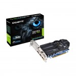 GEFORCE GTX 750 2G
