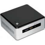 i7 1.35 M.2 MINI-HDMI BROADWELL CBL