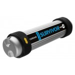 Flash Survivor USB 3.0 16GB Ultra Rugged