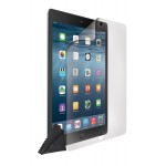 Screen Protector 2-pack for iPad Air / Air 2