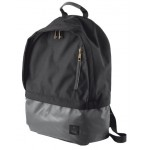 "Cruz Backpack for 16"" laptops - black"