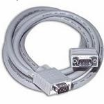 50CM HD15 M/M SXGA MONITOR CABLE
