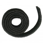25ft HOOK AND LOOP CBL WRAP