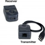 SUPER BOOSTER USB EXTENDER