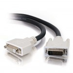 2M DVI D M/F DIGITAL VIDEO EXT CBL