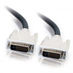 0.5m DVI D M/M DUAL LINK DIG VIDEO CBL