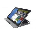 Stile Folio Case for Galaxy TabPro 10.1