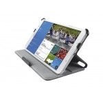 Stile Folio Case for Galaxy TabPro 8.4