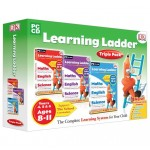 Avanquest LEARNING LADDER 3PACK - YEAR 4 TO 6