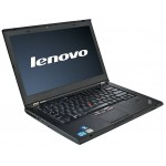 "T420 14"" laptop i5 4gb 320gb win7p refurb"