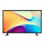 "BLAUPUNKT 40/148Z 40"" LED TV FULL HD 1080p"
