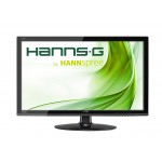 Hannspree Hanns.G HL274HPB LED display 68.6 cm (27