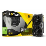 ZOTAC GeForce GTX 1080 8GB Mini