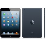 APPLE IPAD MINI A1432 16GB WIFI SLATE GREY
