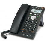 ERISTERMINAL ENTRY LEVEL DESK SET PHONE