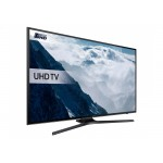 "Samsung UE65KU6000 65"" UHD Smart TV"