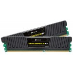 DDR3 1600MHz 16G 2x240 Dimm Unbuffered
