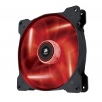 Corsair LED Fan AF140-LED RED Single