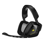 VOID WIRELESS DOLBY 7.1 GAMING HEADSET BLACK