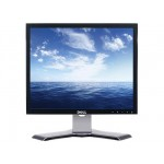 "DELL 1907 19"" TFT MONITOR REFURBISHED"