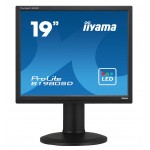"PROLITE B1980SD-B1 19"" LED LCD 5:4 BLACK"