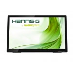 "27"", LED, Touch Screen, 10 Point, HDMI, VGA, Tilt,"